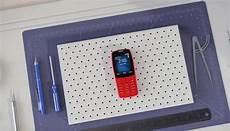 mwc 2019 conoce el nokia 210 el celular de 35 d 243 lares