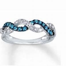 8 stunning jared wedding rings for women woman fashion nicepricesell com