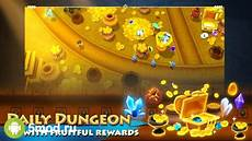 beast quest ultimate heroes mod apk 2020 para android
