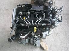 ford transit 2 2 tdci motor za 11 00 autobaz 225 r eu