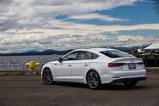 audi s5 sportback specs photos 2016 2017 2018 2019 2020 autoevolution