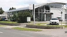 autohaus schüler falkenstein die autohauskenner gt h 228 ndler suchen gt falkenstein