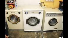 Waschmaschine Constructa K4 Chroma Kochw 228 Sche 95 176 C