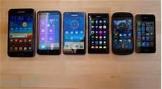Comment Acheter Un T 233 L 233 Phone Portable 224 Petit Prix 192 Voir