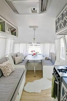 Wohnwagen Innen Pimpen - ontwerpfabriek snor pimp je caravan