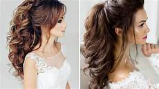 party easy hairstyles easy party hairstyle for hairstyles for hair