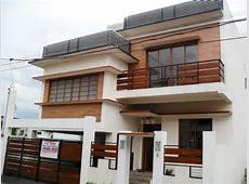 modern japanese zen house   Comodos de casas, Casas