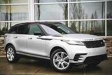Land Rover Range Rover Velar - new 2018 land rover range rover velar r dynamic se sport