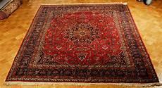 aste tappeti persiani tappeto persiano horasan xx secolo tappeti antichi
