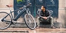german e bike brand grace has u s distributor bicycle