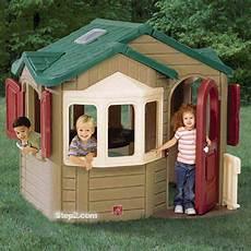 casette da giardino bambini usate best plastic playhouse welcome home playhouse