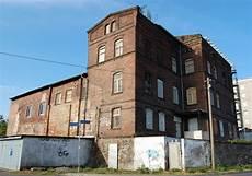 Alte Industriegebäude Kaufen - file reste fabrikgeb 228 ude unterhorstweg salbke jpg