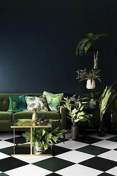 einrichten nach den neuen wohntrends 2016 einrichtungsideen wandfarbe wohnzimmer