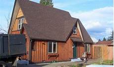 steep pitched roof house plans the 21 best steep pitch roof house plans