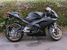 Aprilia Rs 125 Py Bj 06 125er Forum De Motorrad Bilder
