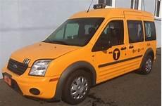 modern taxi cab cars yellowcabnyctaxi