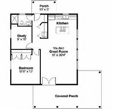 700 sq feet house plans houses under 700 square feet 960 square feet 1 bedrooms
