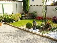gazon en rouleau drome les jardins de bastide paysagiste cr 233 ation et entretien d