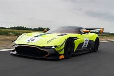 aston martin vulcan amr pro makes goodwood debut auto express