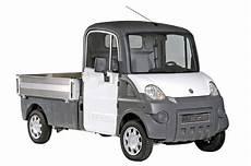 45 kmh auto 4 sitzer friesenscooter 25km mofa auto ohne f 252 hrerschein