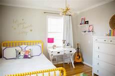 28 ideas for adding color to a kids room freshome com 174