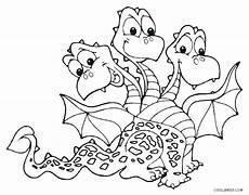 Malvorlagen Dragons Idea Flying Coloring Pages For Free Dragons