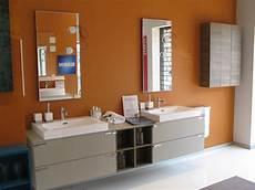 outlet bagno scavolini offerta outlet bagno mod aquo arredo bagno a
