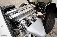 jaguar f type s v6 moteur type e 1964 les voitures