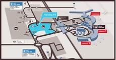 lyon parking aeroport r 233 servation parking p4 a 233 roport de lyon parking gare tgv