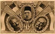 impero ottomano 1914 impero ottomano storia e dintorni