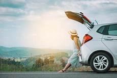 billigste kfz versicherungen finden g 252 nstig auto