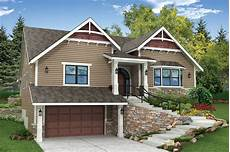 front sloping lot house plans amazing house plans for sloping lots 2 front sloped lot