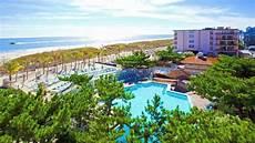 holiday inn ocean city maryland oceanfront property