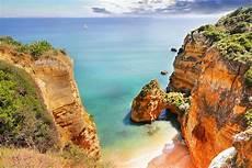 voyage auchan portugal club lookea palmeiras vols charters sejour