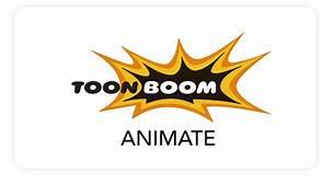 Toon Boom Animate Training Bundle  CartoonSmartcom