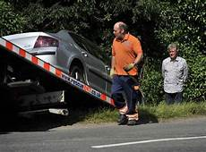 Top Gear Insensitive For Staging Crash In Same Field
