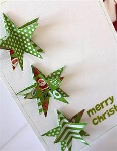 Weihnachtskarten Selbst Basteln - semanas que pasan como d 237 as inspiraci 243 n navide 241 a 2 4