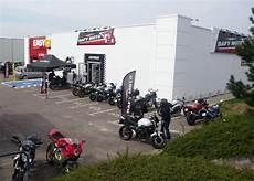 Dafy Moto Buchelay Motorcycle Dealership Buchelay