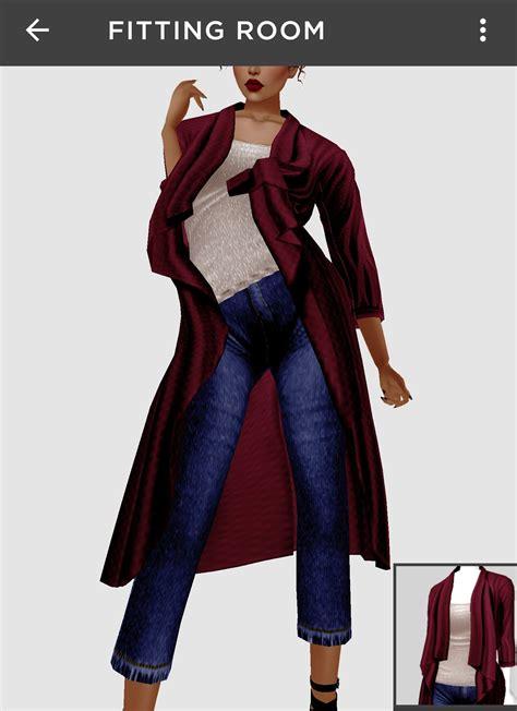 Imvu Outfits Male