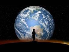 Proses Terbentuknya Muka Bumi