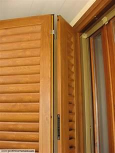 persiane in alluminio effetto legno persiane in alluminio persiane e scuroni gaudino