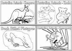 australia animals coloring pages 16900 free printable australian animals colouring pages australian animals animal coloring pages