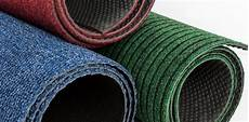 tappeti e zerbini tappeti a metraggio antiscivolo reds tappeti e zerbini