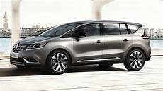 renault neuheiten 2015 2015 renault espace revealed car news carsguide