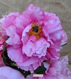 vendita di fiori finti fiori artificiali e secchi