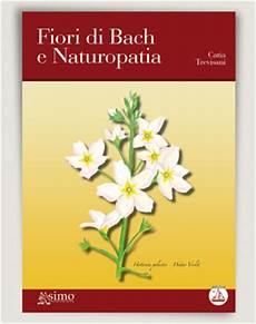 fiori di bach torino fiori di bach e naturopatia di catia trevisani