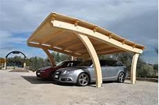 tettoia in legno auto modello dinosauro lerose aldo srl