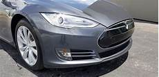Used 2014 Tesla Model S 85 Kwh Battery For Sale 52 900