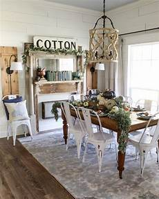 Home Decor Ideas For Dining Room by Beautiful Homes Of Instagram Home Bunch Interior Design