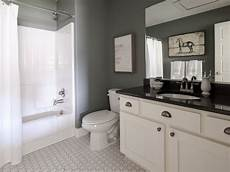 boys bathroom ideas boys bathroom design contemporary bathroom home